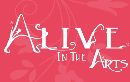 Alive in the Arts 25th Annual Juried Exhibition