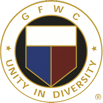 GFWC Plymouth Woman's Club