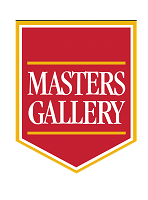 Masters Gallery